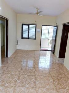 Gallery Cover Image of 900 Sq.ft 2 BHK Independent Floor for rent in HBR Layout for 15000