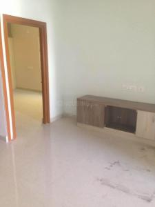 Gallery Cover Image of 900 Sq.ft 2 BHK Independent Floor for rent in Kapra for 12600