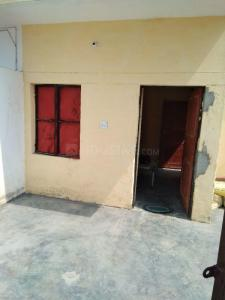 Gallery Cover Image of 600 Sq.ft 2 BHK Independent House for buy in Devpuri-II for 2800000