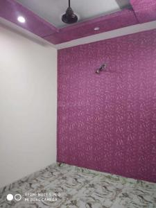 Gallery Cover Image of 916 Sq.ft 3 BHK Apartment for buy in Sector 11 for 6620202