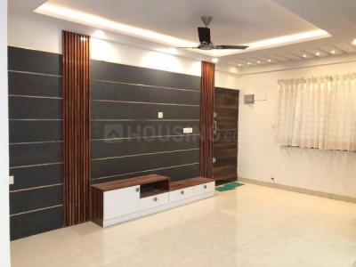 Gallery Cover Image of 1200 Sq.ft 2 BHK Apartment for buy in Koramangala for 9240000