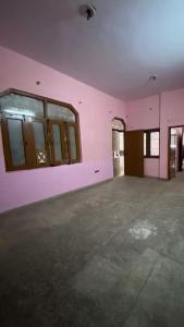 Gallery Cover Image of 580 Sq.ft 1 BHK Independent House for rent in Dilshad Garden for 8200