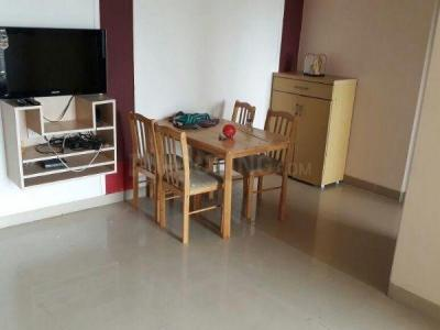 Gallery Cover Image of 460 Sq.ft 1 BHK Apartment for buy in Malad West for 12000000