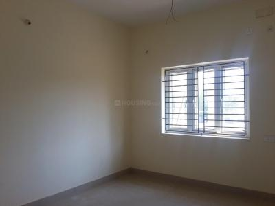 Gallery Cover Image of 1023 Sq.ft 2 BHK Apartment for buy in Vyasarpadi for 7200000