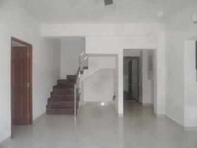 Gallery Cover Image of 2350 Sq.ft 3 BHK Apartment for rent in Adyar for 70000