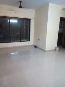 Gallery Cover Image of 645 Sq.ft 1 BHK Apartment for rent in Kanjurmarg East for 25000