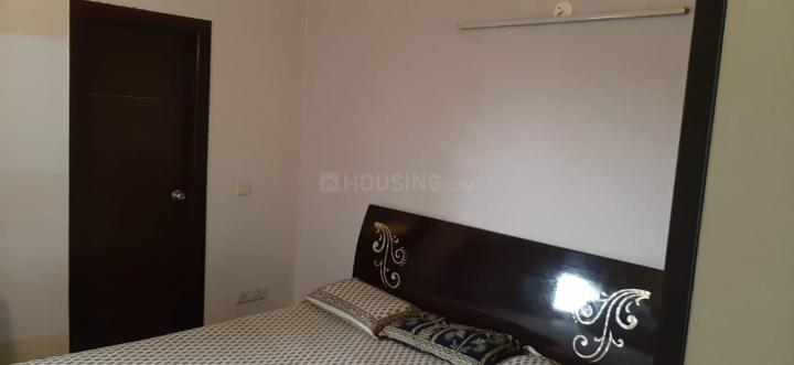 Bedroom Image of 1690 Sq.ft 3 BHK Apartment for buy in Mapsko Casa Bella, Sector 82 for 9000000