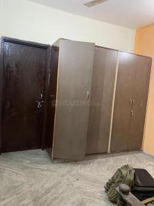 Gallery Cover Image of 600 Sq.ft 1 BHK Independent Floor for rent in Kalkaji for 13000