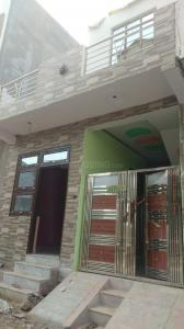 Gallery Cover Image of 570 Sq.ft 2 BHK Independent House for buy in Devla for 1250000