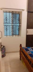 Gallery Cover Image of 600 Sq.ft 1 RK Independent House for rent in HSR Layout for 14000