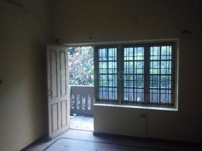 Gallery Cover Image of 1600 Sq.ft 2 BHK Apartment for rent in Jubilee Hills for 20000