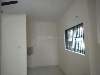 Gallery Cover Image of 600 Sq.ft 1 BHK Apartment for rent in Kadubeesanahalli for 14500