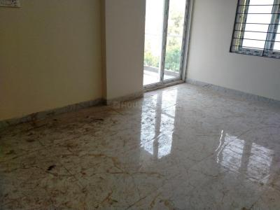 Gallery Cover Image of 1750 Sq.ft 3 BHK Apartment for buy in Ashwini Apartments, Ameerpet for 13500000