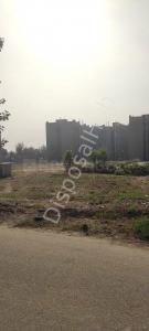 Gallery Cover Image of 350 Sq.ft 1 BHK Apartment for buy in Omicron I Greater Noida for 2440000