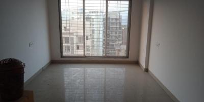 Gallery Cover Image of 1042 Sq.ft 2 BHK Apartment for rent in Ulwe for 12000