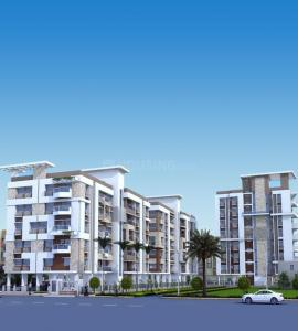 Gallery Cover Image of 917 Sq.ft 3 BHK Apartment for buy in Ballygunge for 13453000