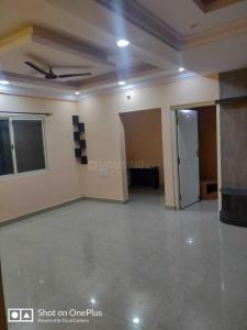 Gallery Cover Image of 1177 Sq.ft 2 BHK Apartment for buy in Kalkere for 5500000