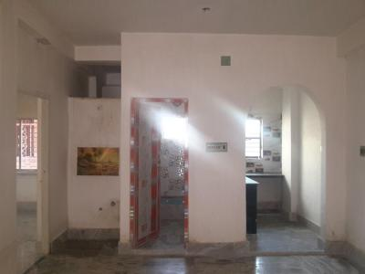 Gallery Cover Image of 860 Sq.ft 2 BHK Apartment for buy in Khardah for 2064000