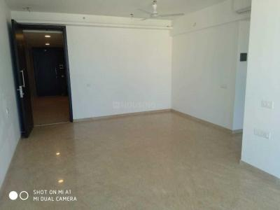 Gallery Cover Image of 1100 Sq.ft 2 BHK Apartment for rent in Eden II, Powai for 48000