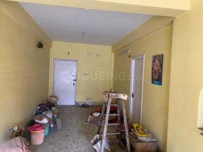 Gallery Cover Image of 1031 Sq.ft 2 BHK Independent Floor for rent in Bijoygarh for 15000
