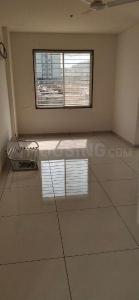 Gallery Cover Image of 1150 Sq.ft 3 BHK Apartment for buy in Bhayli for 4300000