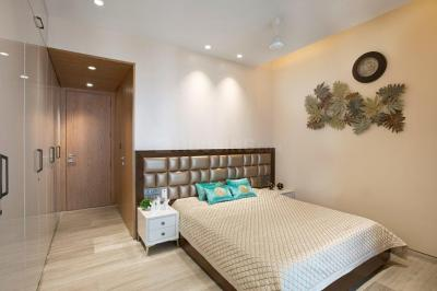 Gallery Cover Image of 6000 Sq.ft 4 BHK Apartment for buy in Jayamahal for 100000000