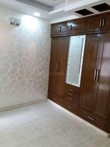 Gallery Cover Image of 754 Sq.ft 2 BHK Independent House for rent in Paschim Vihar for 20000