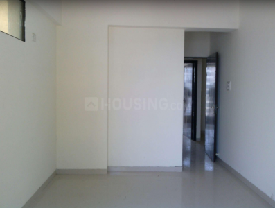 Gallery Cover Image of 1100 Sq.ft 2 BHK Independent House for buy in Nerul for 37500000