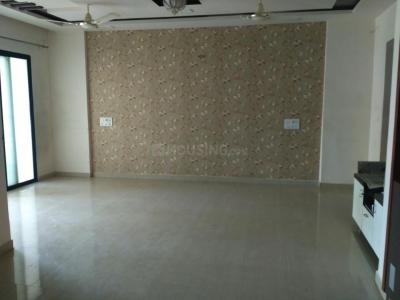 Gallery Cover Image of 1260 Sq.ft 2 BHK Apartment for rent in Jodhpur for 22000