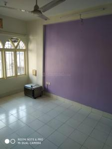 Gallery Cover Image of 550 Sq.ft 1 BHK Apartment for rent in Monarch Park CHS, Andheri East for 26000