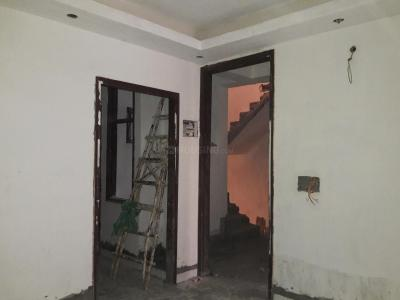 Gallery Cover Image of 700 Sq.ft 2 BHK Apartment for rent in Khanpur for 14000