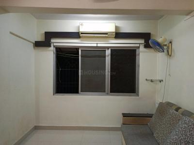 Gallery Cover Image of 425 Sq.ft 1 RK Apartment for buy in Thane East for 6000000