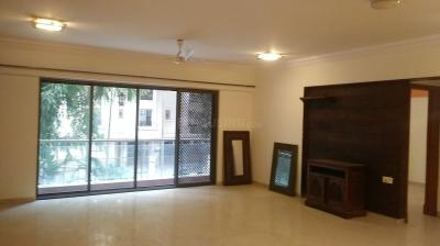 Gallery Cover Image of 1320 Sq.ft 3 BHK Apartment for rent in Chembur for 65000