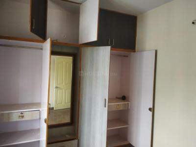 Gallery Cover Image of 700 Sq.ft 2 BHK Apartment for rent in Chikkalasandra for 9500