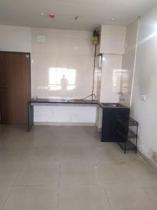 Gallery Cover Image of 510 Sq.ft 1 BHK Apartment for rent in Blue Ridge Tower B6, Hinjewadi for 11000