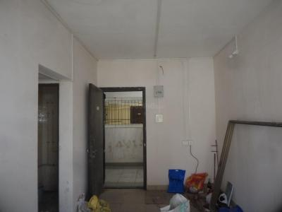 Gallery Cover Image of 450 Sq.ft 1 BHK Apartment for rent in Worli for 25000
