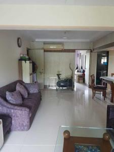 Gallery Cover Image of 1700 Sq.ft 4 BHK Apartment for rent in Chembur for 95000