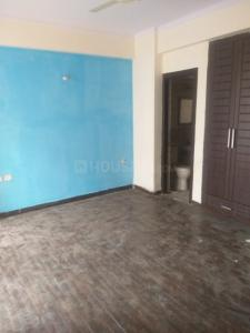 Gallery Cover Image of 1075 Sq.ft 2 BHK Apartment for rent in Sector 120 for 11000