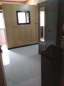 Gallery Cover Image of 400 Sq.ft 1 BHK Apartment for rent in Parel for 28000