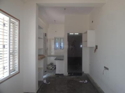 Gallery Cover Image of 375 Sq.ft 1 RK Apartment for rent in Muneshwara Nagar for 9000