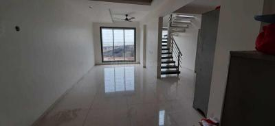 Gallery Cover Image of 1800 Sq.ft 3 BHK Apartment for buy in Taloje for 6500000