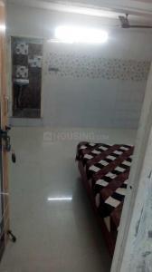 Bedroom Image of Sanjay Guest House in Periyamet