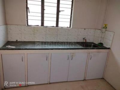 Kitchen Image of PG 5574785 Erandwane in Erandwane
