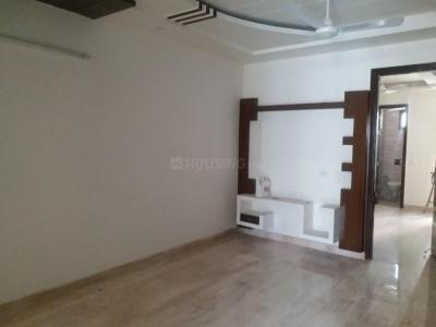 Gallery Cover Image of 2600 Sq.ft 3 BHK Independent Floor for rent in Paschim Vihar for 50000