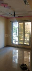 Gallery Cover Image of 1020 Sq.ft 2 BHK Apartment for rent in Future Pride, Kharghar for 15000