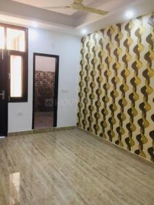 Gallery Cover Image of 1350 Sq.ft 3 BHK Independent Floor for buy in Vasundhara for 7600000