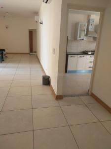Gallery Cover Image of 2000 Sq.ft 3 BHK Independent Floor for rent in Gamma II Greater Noida for 15000