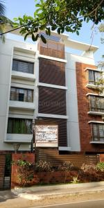 Gallery Cover Image of 2450 Sq.ft 3 BHK Apartment for rent in Alwarpet for 100000