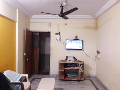 Gallery Cover Image of 700 Sq.ft 1 BHK Apartment for buy in Kalyan West for 4400000