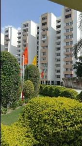Gallery Cover Image of 1250 Sq.ft 2 BHK Apartment for buy in Shastripuram for 2790000